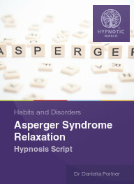 Asperger Syndrome Relaxation