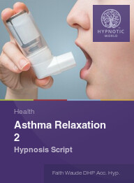 Asthma Relaxation 2