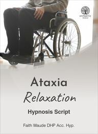Ataxia Relaxation