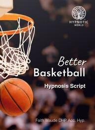 Better Basketball