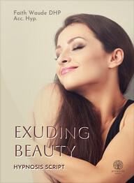 Exuding Beauty