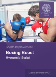 Boxing Boost