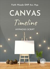 Canvas Timeline