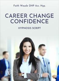 Career Confidence