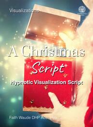 A Christmas Script
