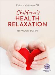 Children's Health Relaxation