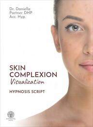 Skin Complexion Visualization