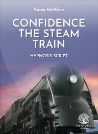Confidence - The Steam Train