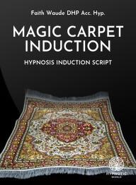 Magic Carpet Induction