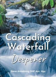 Cascading Waterfall Deepener
