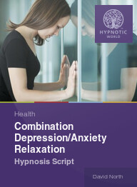 Combination Depression/Anxiety Relaxation