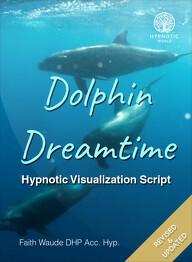 Dolphin Dreamtime