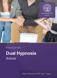 Dual Hypnosis