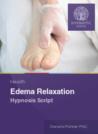Edema Relaxation