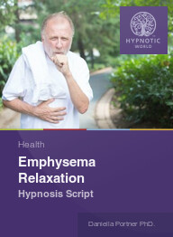Emphysema Relaxation