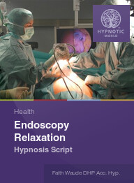 Endoscopy Relaxation
