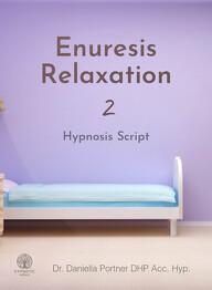 Enuresis Relaxation 2