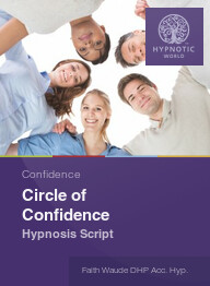Circle of Confidence