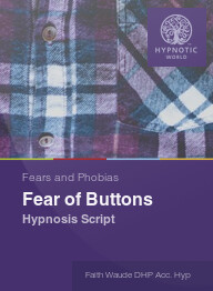 Fear of Buttons