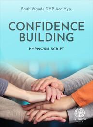 Confidence Building
