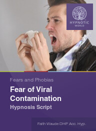 Fear of Viral Contamination
