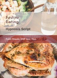 Festive Eating