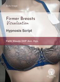 Firmer Breasts Visualization