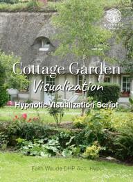 Cottage Garden - Visualization