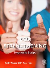 Ego Strengthening