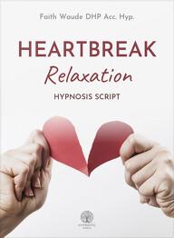 Heartbreak Relaxation