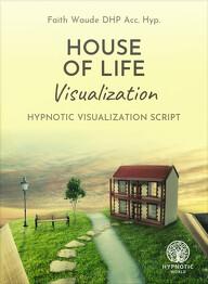 House of Life - Visualization