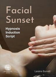Facial Sunset