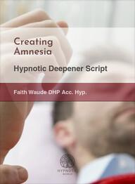Creating Amnesia