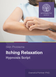 Itching Relaxation