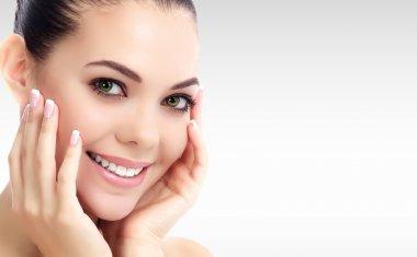 Healthy Skin Visualisation