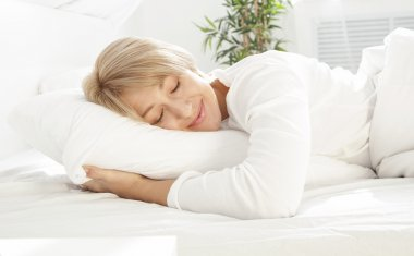 Pain-Free Sleep Visualization